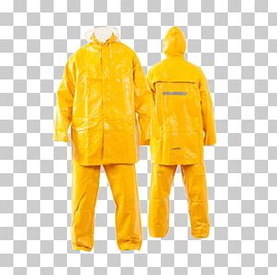 Clothing Talla Raincoat Suit Jacket PNG