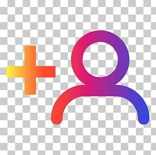 Computer Icons Icon Design Instagram Symbol Logo PNG