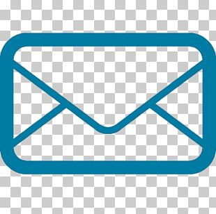 Email Address Computer Icons Electronic Mailing List PNG