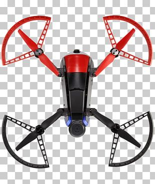 First-person View Unmanned Aerial Vehicle FPV Quadcopter Drone Racing PNG