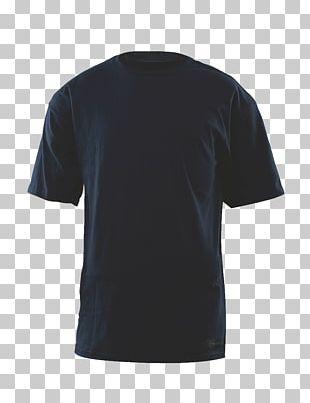 T-shirt Sleeve Sportswear Clothing PNG
