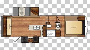 Floor Plan Campervans Fifth Wheel Coupling PNG
