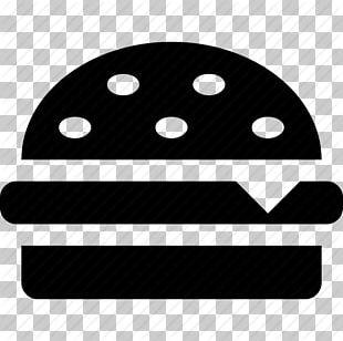 Hamburger Cheeseburger Fast Food Barbecue Grill Computer Icons PNG