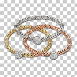 Jewellery Bracelet Diamond Earring PNG