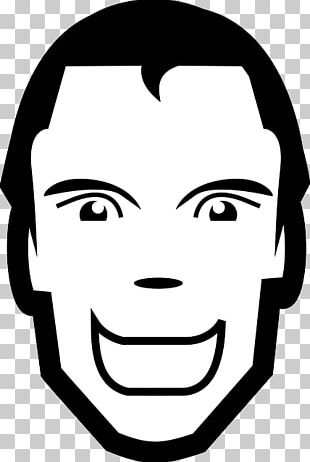 Man Computer Icons PNG