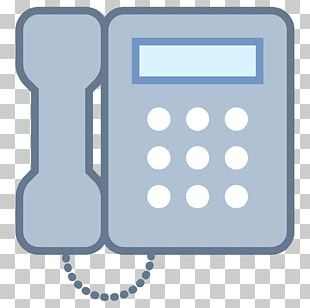 Mobile Phones Telephone Call Computer Icons Fax PNG