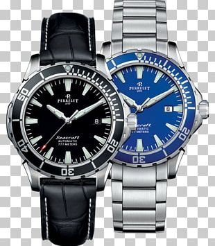 Watch Omega Seamaster Planet Ocean Omega SA Coaxial Escapement PNG