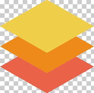 Web Design Graphic Design Visual Design PNG