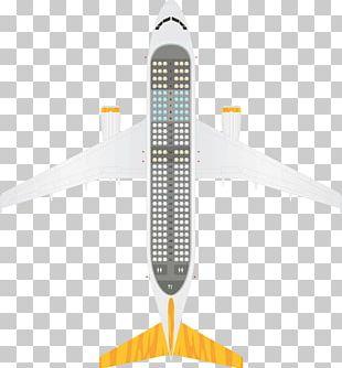 Airplane Aircraft Tigerair Australia Airbus A320 Family Boeing 737 PNG