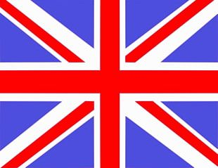 Flag Of England Flag Of The United Kingdom Kingdom Of Great Britain Flag Of Great Britain PNG