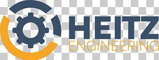 Heitz N. & Sohn GmbH Quality Industry Engineering PNG