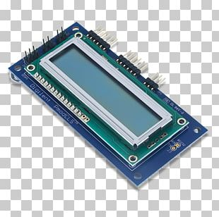 Microcontroller Pmod Interface Serial Communication Serial Peripheral Interface PNG