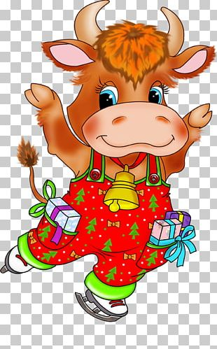 Taurine Cattle Drawing Photography PNG