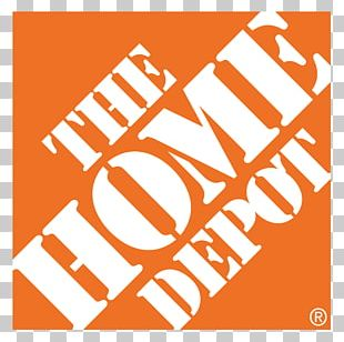 The Home Depot NYSE:HD Organization Company Service PNG