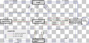 6 October Information Thumbnail Text PNG