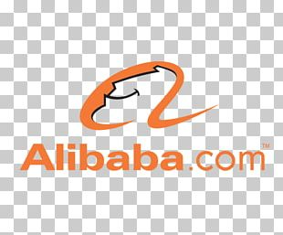 Alibaba Group E-commerce Business-to-Business Service Online Marketplace PNG