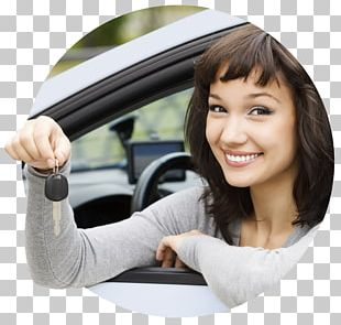 Driver's Education Driving Instructor School PNG