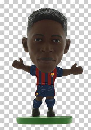 Neymar Paris Saint-Germain F.C. FC Barcelona Liverpool F.C. Brazil National Football Team PNG