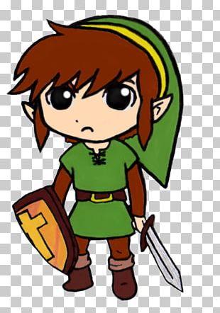 Zelda II: The Adventure Of Link The Legend Of Zelda: A Link To The Past Princess Zelda PNG