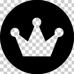 Computer Icons King Monarch PNG