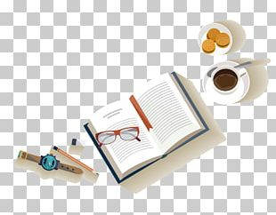 Creative People Office Tools PNG