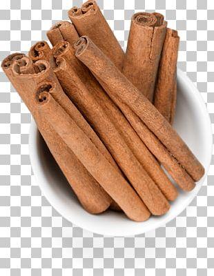 Greek Cuisine Hummus Ingredient Spice Cinnamon PNG