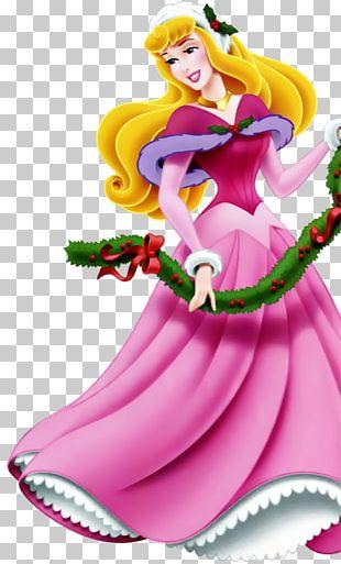 Princess Aurora Princess Jasmine Cinderella Ariel Disney Princess PNG