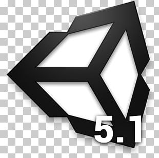 Unity Technologies 3D Computer Graphics Game Engine PNG
