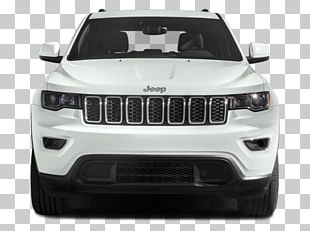 2018 Jeep Grand Cherokee Laredo Sport Utility Vehicle Car Jeep Liberty PNG