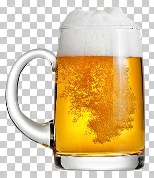 Beer Tap Beer Tap Keg Carbon Dioxide PNG