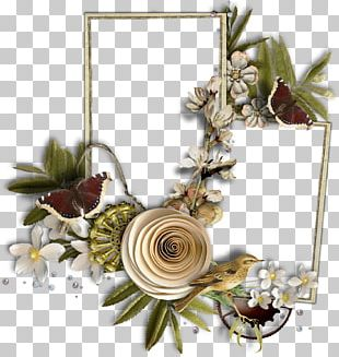 Floral Design Flower Arranging PNG