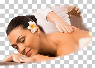 Massage Therapy Spa Beauty Parlour Alternative Health Services PNG