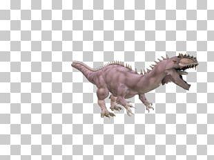Velociraptor Tyrannosaurus Indominus Rex PNG