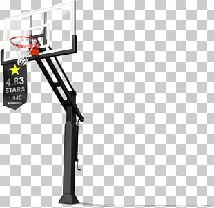 Backboard Basketball Slam Dunk Pro Dunk Hoops Sport PNG