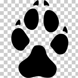 Dog Puppy Paw Computer Icons PNG