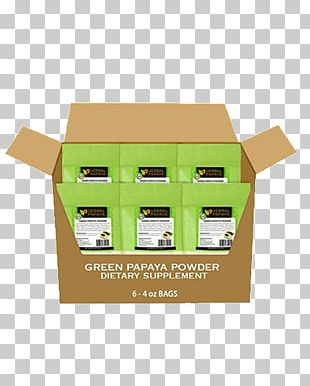 Organic Food Papaya Organic Certification Ingredient Gluten-free Diet PNG
