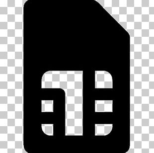Computer Icons Subscriber Identity Module Mobile Phones Smart Card PNG
