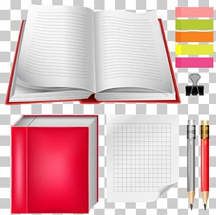 Paper Graphic Design Pencil Drawing Cartoon PNG
