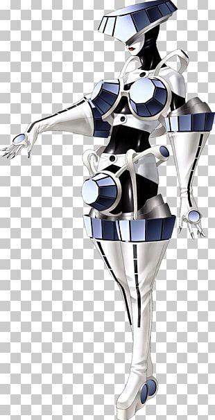 Persona 2: Innocent Sin Shin Megami Tensei: Persona 4 Persona 4 Arena Ultimax PNG