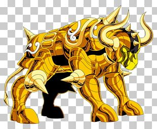 Saint Seiya: Knights Of The Zodiac Taurus Aldebaran Leo Aiolia Pegasus Seiya PNG