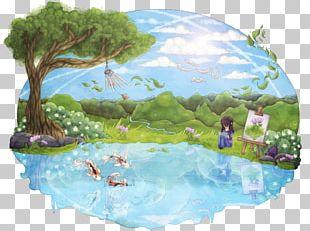 School Art /m/02j71 Watercolor Painting PNG