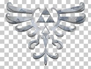 The Legend Of Zelda: Skyward Sword Tattoo Link Master Sword PNG