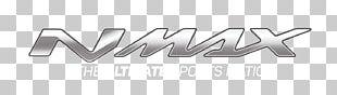 Yamaha NMAX Motorcycle PT. Yamaha Indonesia Motor Manufacturing Logo Single-cylinder Engine PNG