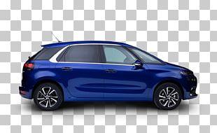 Citroën C4 Picasso Citroën Xsara Picasso Car Citroën C3 PNG