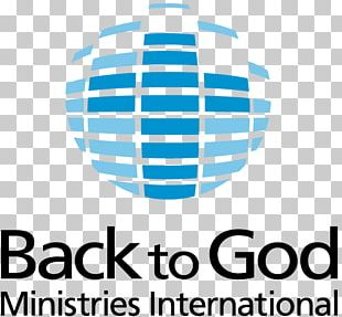 Back To God Ministries International Christian Reformed Church In North America Christian Ministry Bible PNG