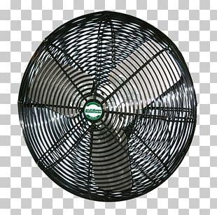 Ceiling Fans Evaporative Cooler Industrial Fan PNG