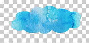 Euclidean Cloud Vecteur PNG