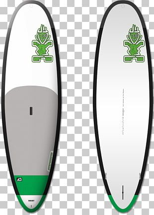 Whopper Standup Paddleboarding Windsurfing PNG