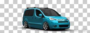 Car Door Compact Car City Car Compact Van PNG