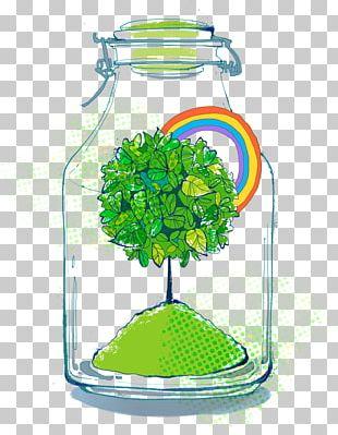Environmental Protection Natural Environment PNG